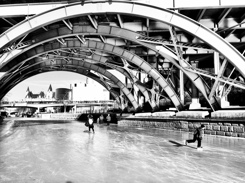 ottawa la paisible capitale. Black Bedroom Furniture Sets. Home Design Ideas
