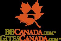 Gîtes Canada