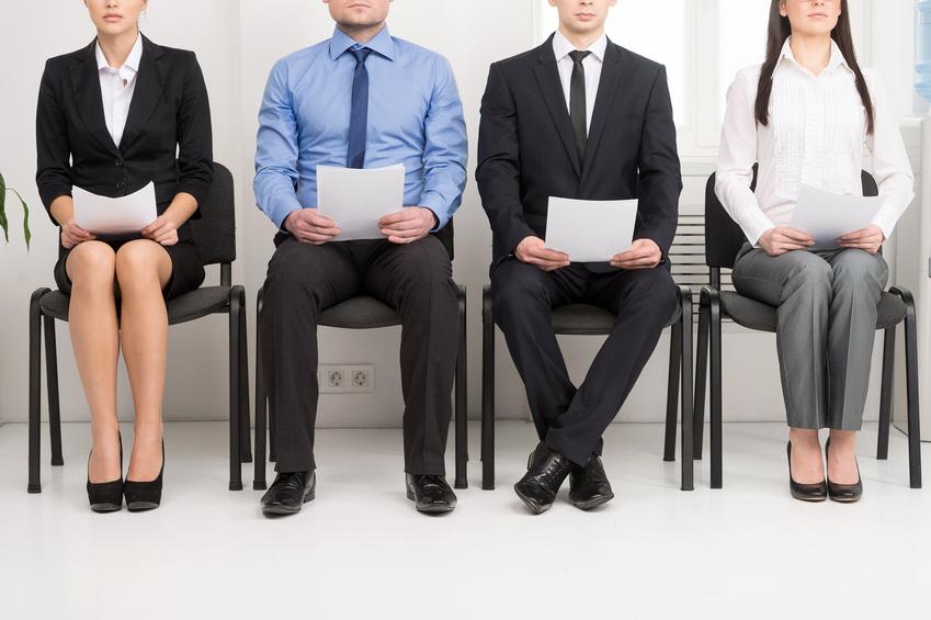 code du travail entretien d'embauche