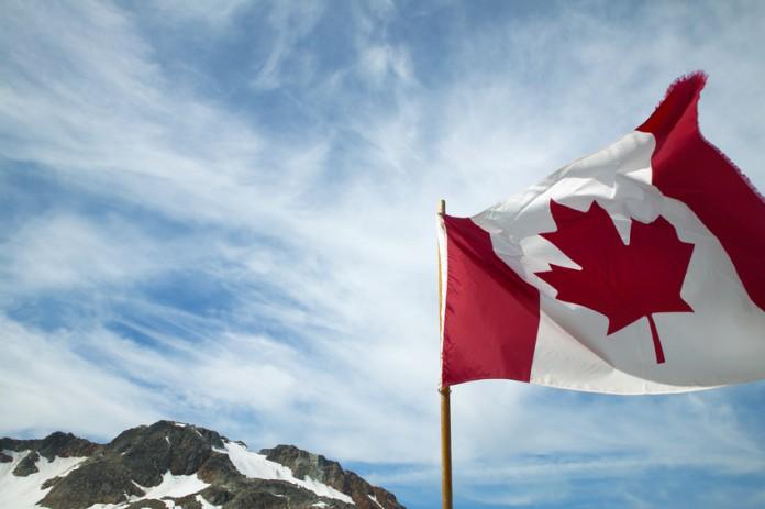 EIC Canada