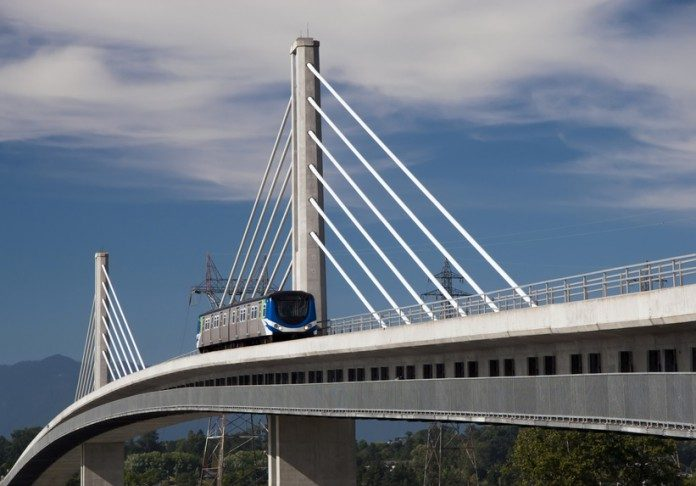 transports vancouver