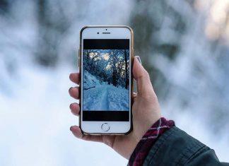 applications mobiles canada