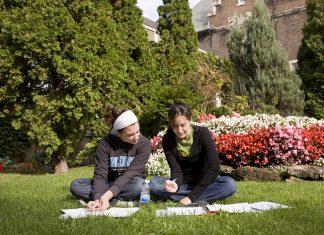 études-au-canada-université-concordia