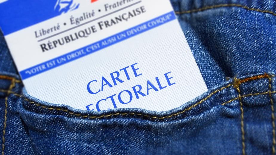 vote français à l'étranger