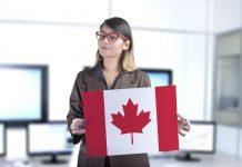 Exercer un métier au Canada