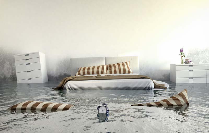 locataires canada ce qu 39 il faut savoir sur l 39 assurance habitation. Black Bedroom Furniture Sets. Home Design Ideas
