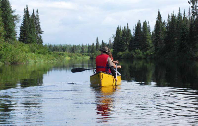 Blogs favoris : Expériences de voyageurs et expats au Canada   : french with benefits