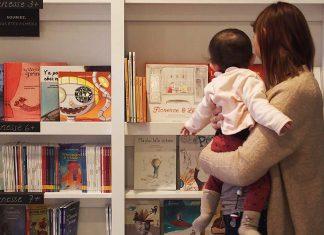 maman au Québec : Anais maman quebec