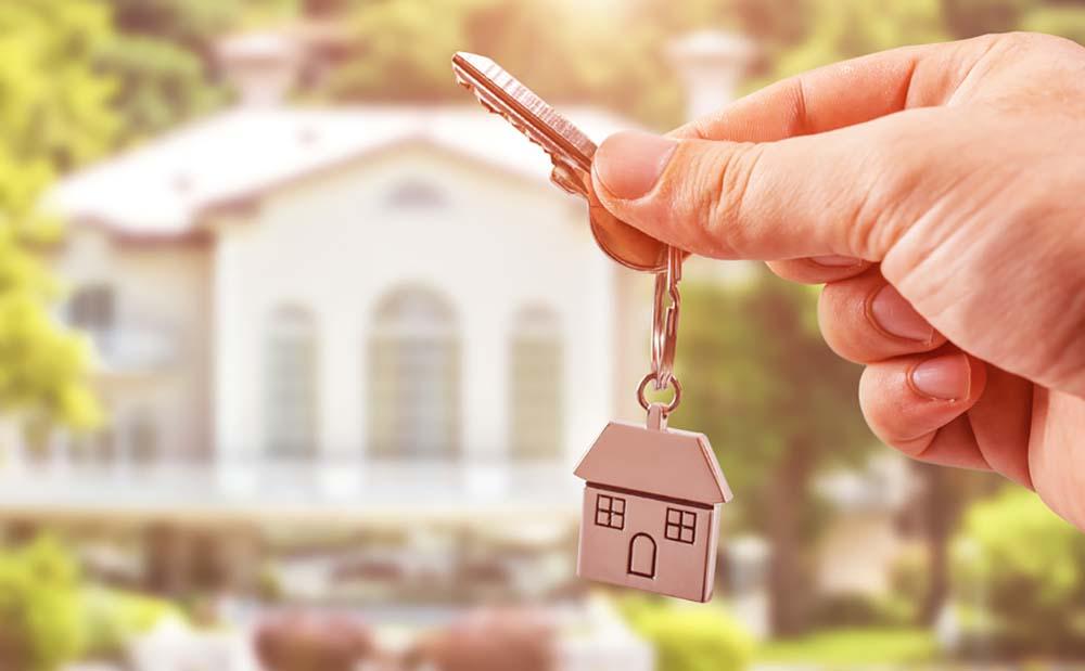 Acheter un logement au canada conseils pratiques for Acheter logement