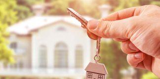 acheter un logement