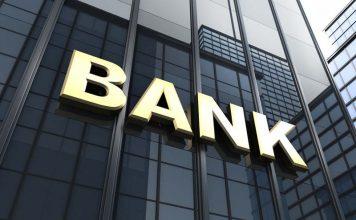 compte bancaire au Canada
