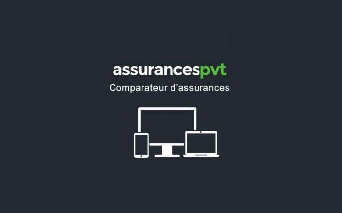 assurances PVT Canada