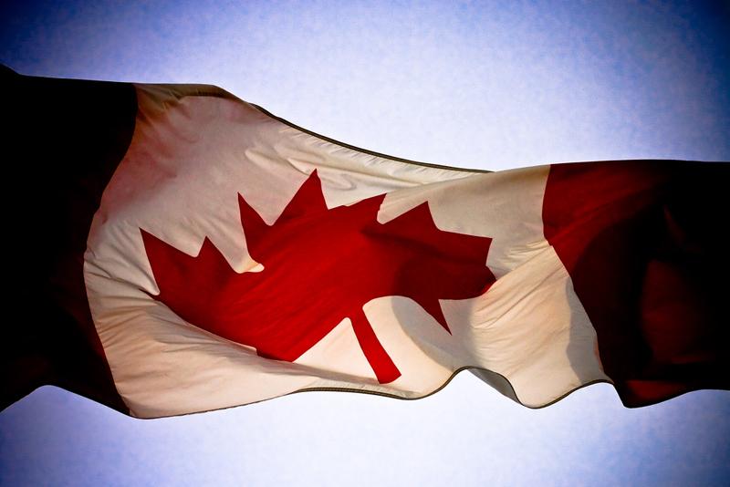 PVT Canada